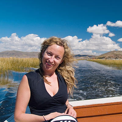 aa-puno-and-lake-titicaca-private-tours.jpg