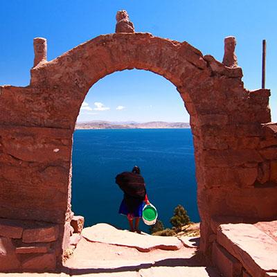 aa-puno-and-lake-titicaca-taquile.island.jpg