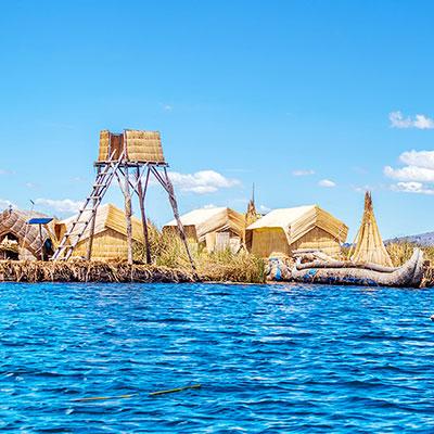 aa-puno-and-lake-titicaca-uros-island-1.jpg