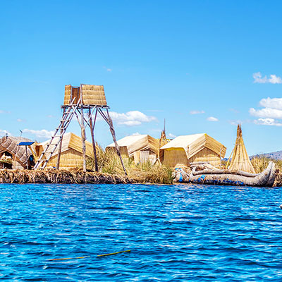 aa-puno-and-lake-titicaca-uros-island.jpg