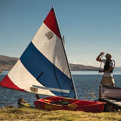 aa-puno-and-lake-titicaca-watesport-1.jpg