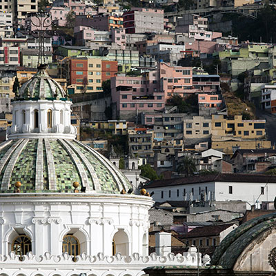 aa-quito-authentic-city-tours-1.jpg