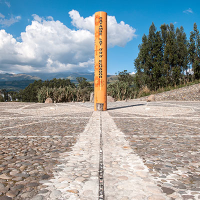 aa-quito-middle-of-earth-1.jpg