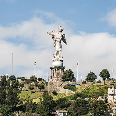 aa-quito-starting-point-1.jpg