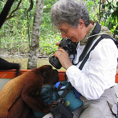 aa-tambopata-eco-tourism.jpg