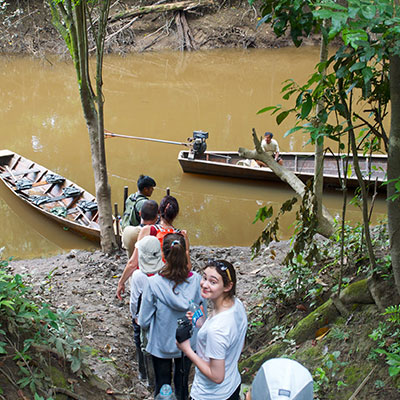 aa-tambopata-jungle-excursions-1.jpg