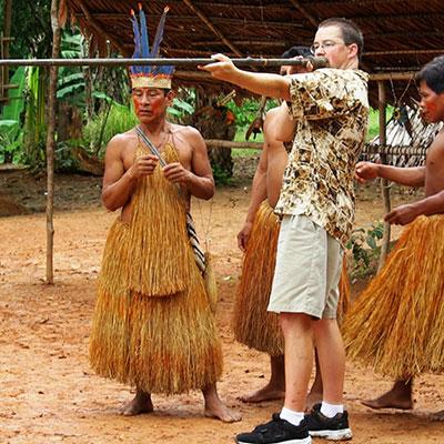 aa-tambopata-native-tribes.jpg