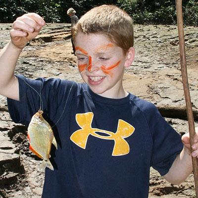 aa-tambopata-piranha-fishing-1.jpg