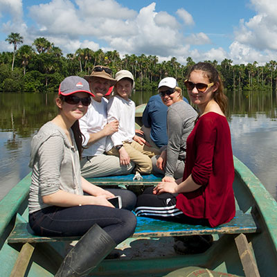 aa-tambopata-private-tours.jpg