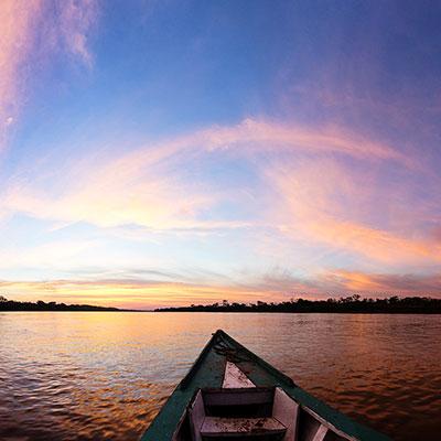 aa-tambopata-sandoval-lake.jpg