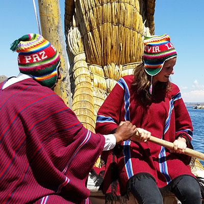 aa-titicaca-expert-gruides-1.jpg