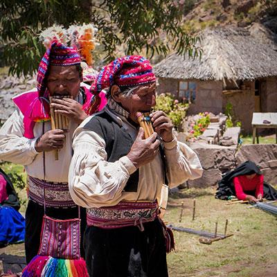 aa-titicaca-indigenous.jpg