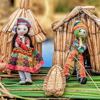 aa-titicaca-man-made-islands-1.jpg