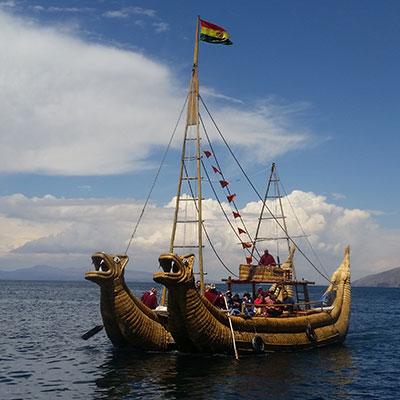 aa-titicaca-navigate-1.jpg