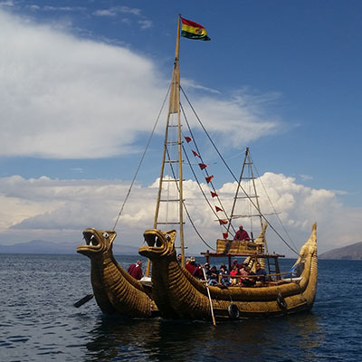 aa-titicaca-navigate.jpg