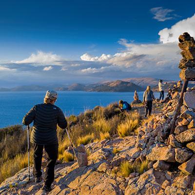 aa-titicaca-trekking.jpg