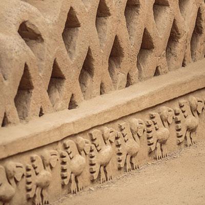 aa-trujillo-pre-inca-archeaology.jpg