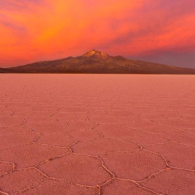 aa-uyuni-landscapes-1.jpg
