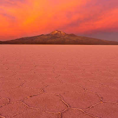 aa-uyuni-landscapes.jpg