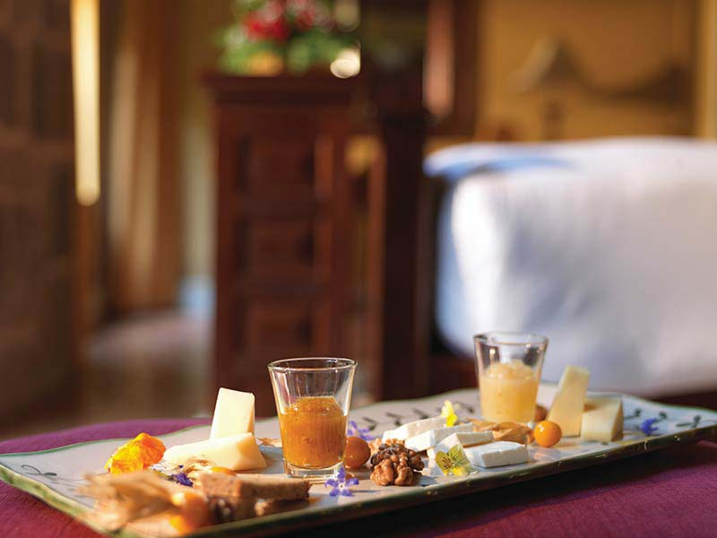 accommodation-cusco-belmond-monasterio-10.jpg