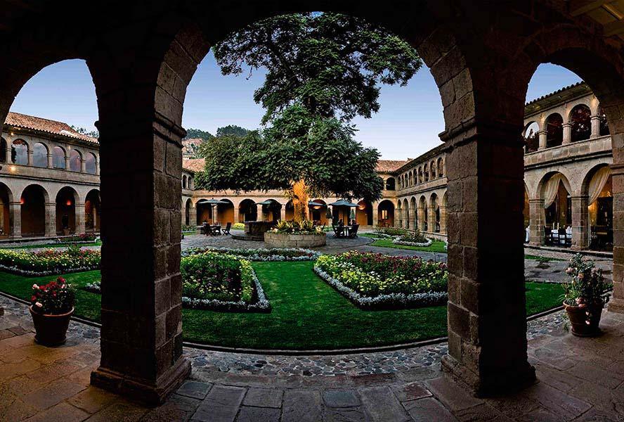 accommodation-cusco-belmond-monasterio-12.jpg