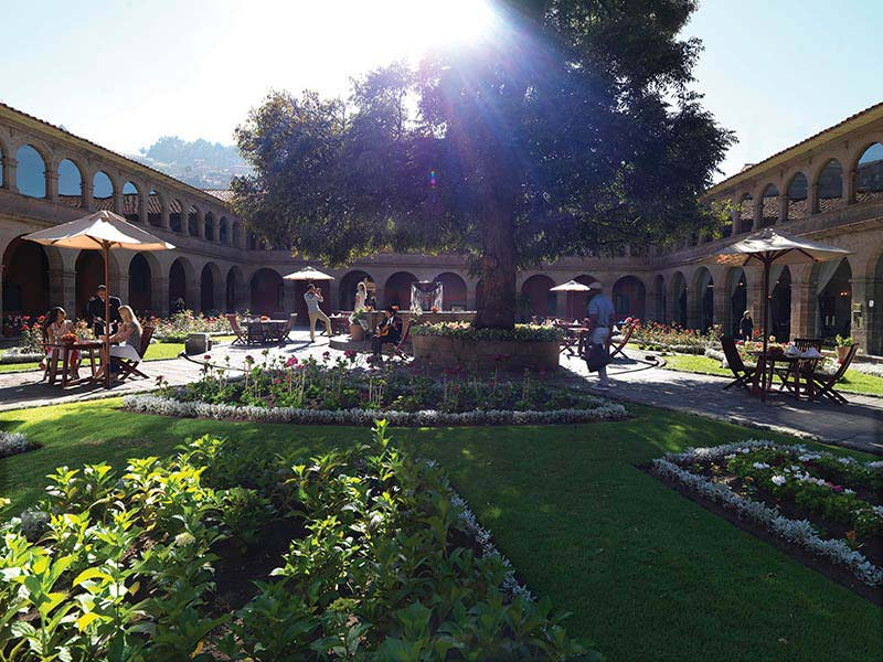 accommodation-cusco-belmond-monasterio-13.jpg