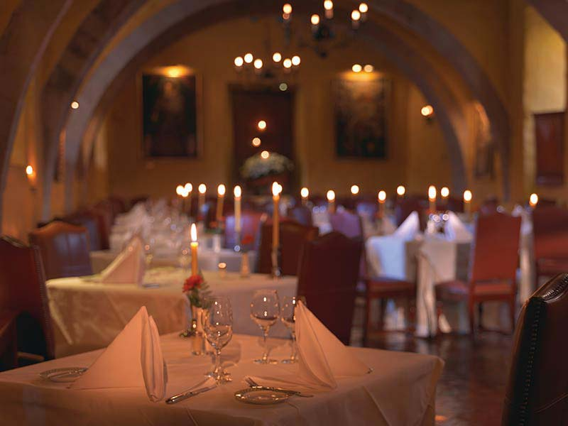 accommodation-cusco-belmond-monasterio-14.jpg