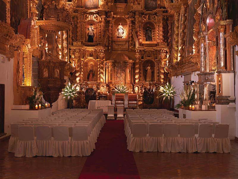 accommodation-cusco-belmond-monasterio-15.jpg