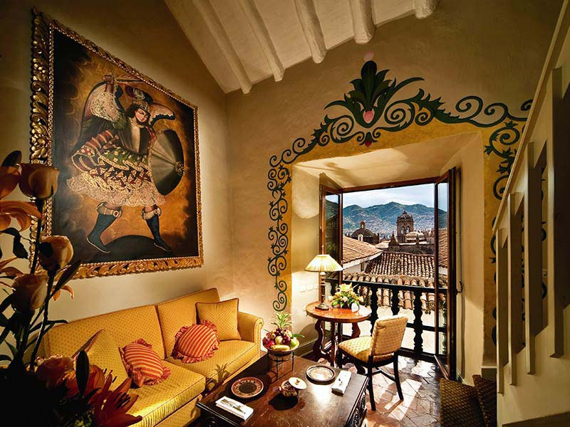 accommodation-cusco-belmond-monasterio-2.jpg