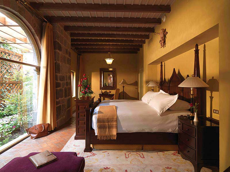 accommodation-cusco-belmond-monasterio-3.jpg