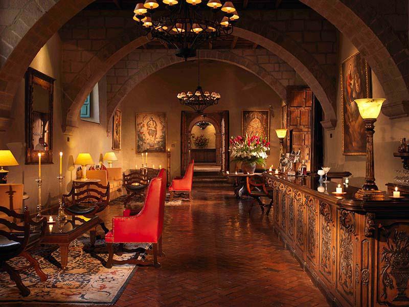 accommodation-cusco-belmond-monasterio-4.jpg
