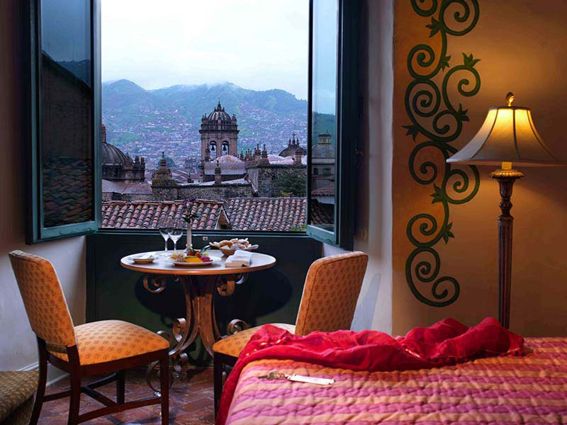 accommodation-cusco-belmond-monasterio-6.jpg