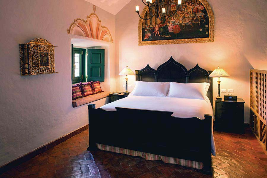 accommodation-cusco-belmond-monasterio-7.jpg
