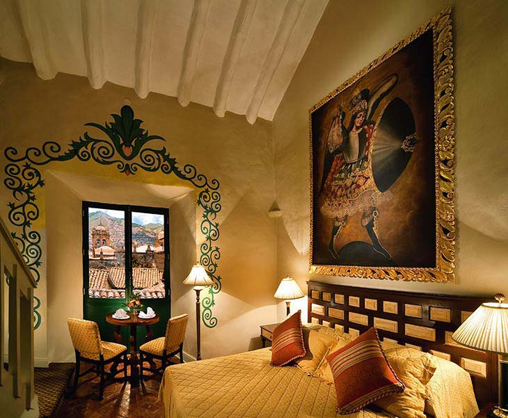 accommodation-cusco-belmond-monasterio-9.jpg