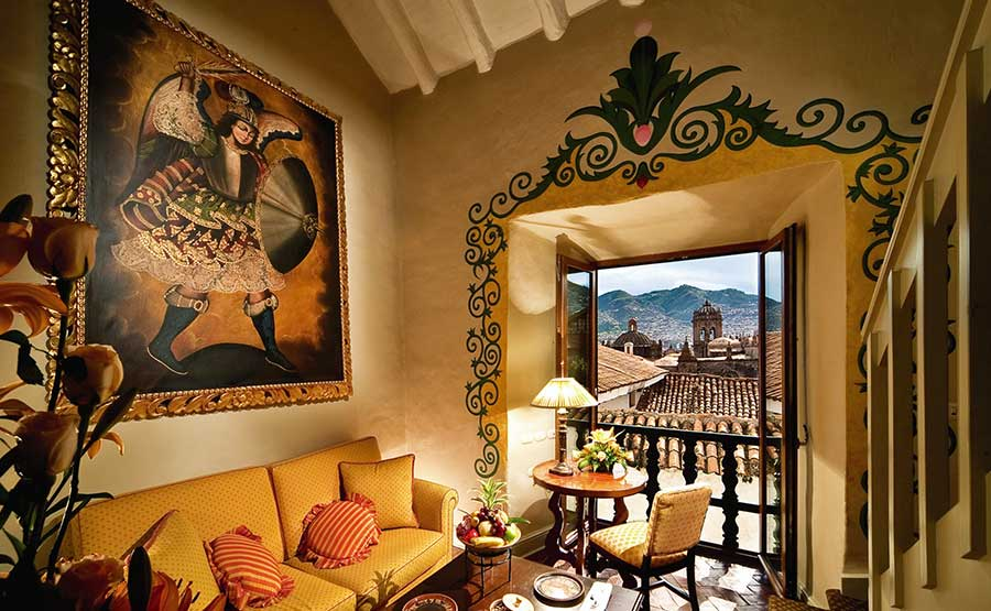 accommodation-cusco-belmond-monasterio.jpg