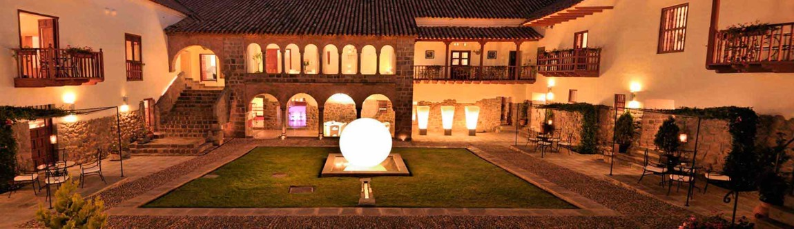 accommodation-cusco-casa-cartagena.jpg