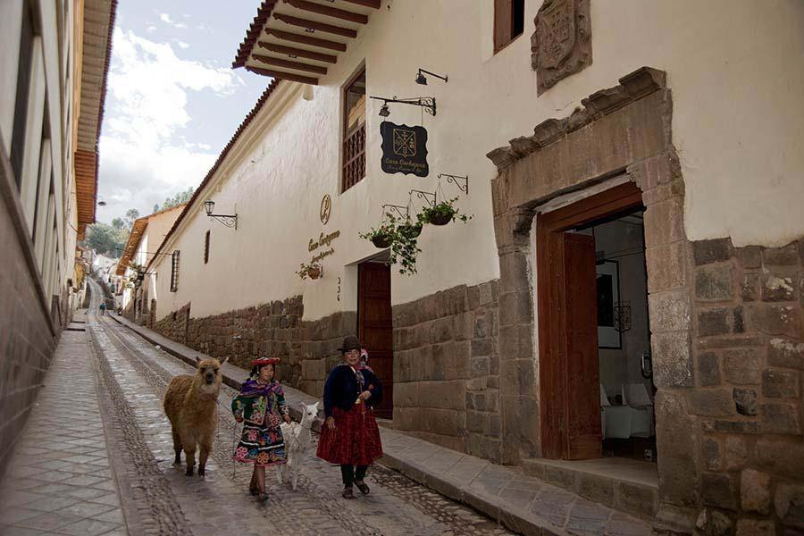 accommodation-cusco-casa-cartajena-16.jpg