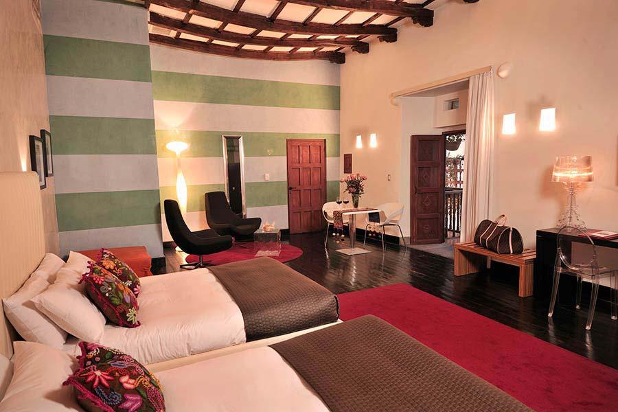 accommodation-cusco-casa-cartajena-19.jpg