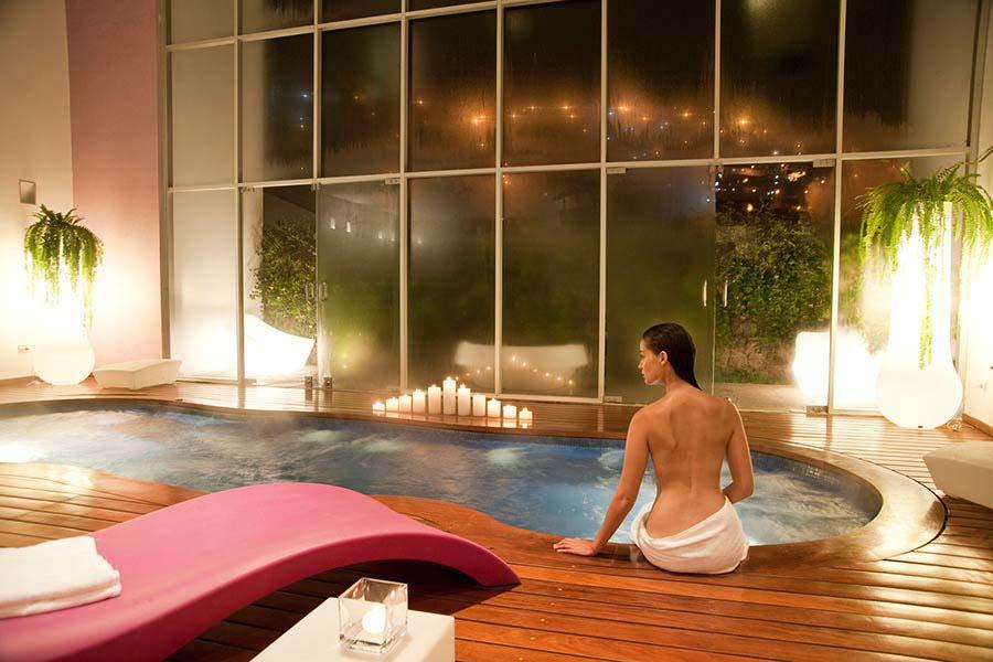 accommodation-cusco-casa-cartajena-2.jpg