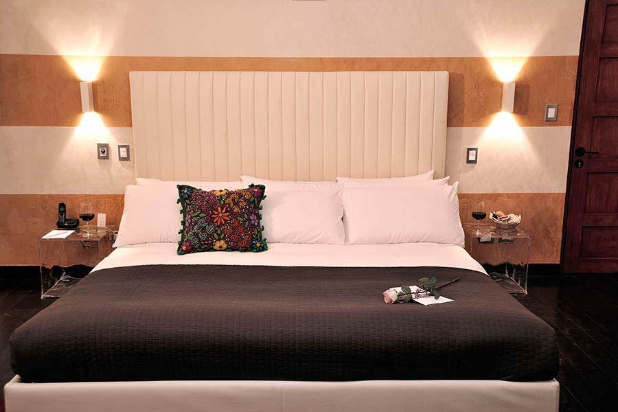 accommodation-cusco-casa-cartajena-20.jpg
