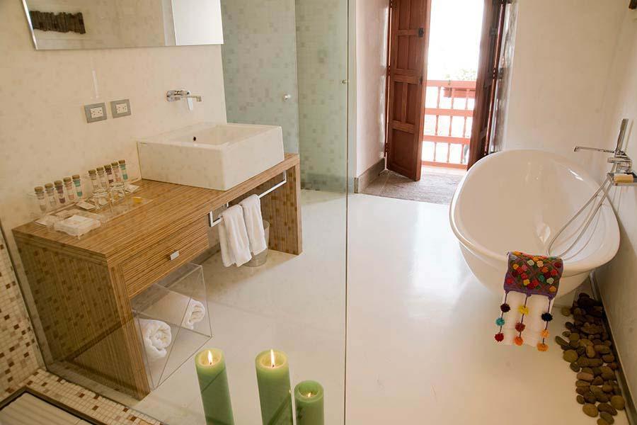 accommodation-cusco-casa-cartajena-21.jpg