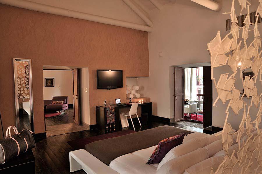 accommodation-cusco-casa-cartajena-25.jpg