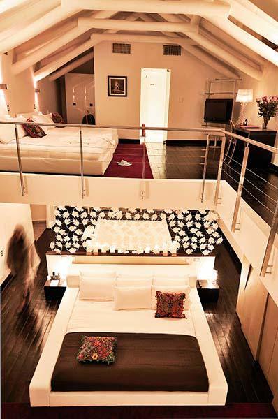 accommodation-cusco-casa-cartajena-26.jpg