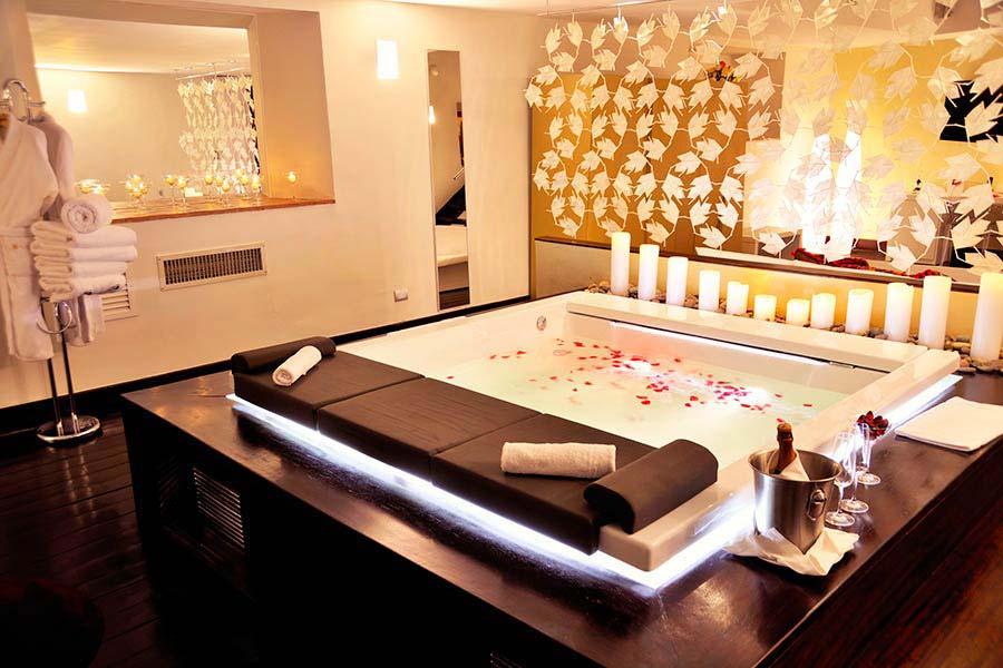 accommodation-cusco-casa-cartajena-28.jpg