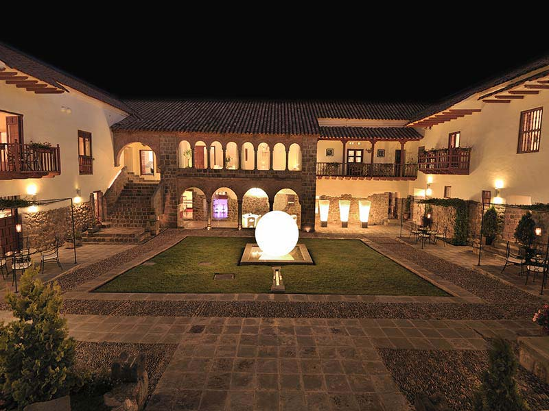 accommodation-cusco-casa-cartajena-4.jpg