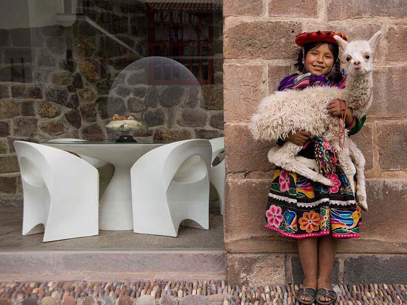 accommodation-cusco-casa-cartajena-5.jpg