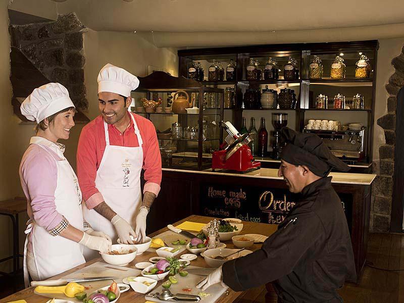 accommodation-cusco-casa-cartajena-7.jpg