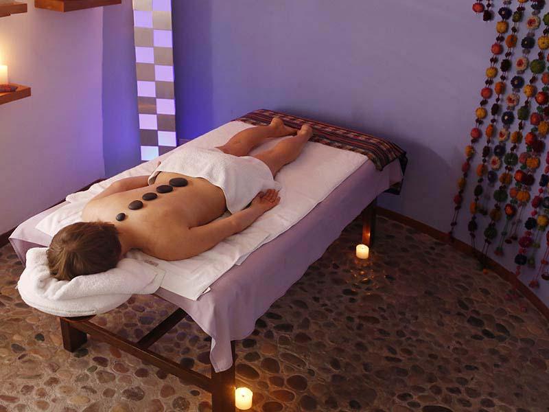 accommodation-cusco-casa-cartajena-9.jpg