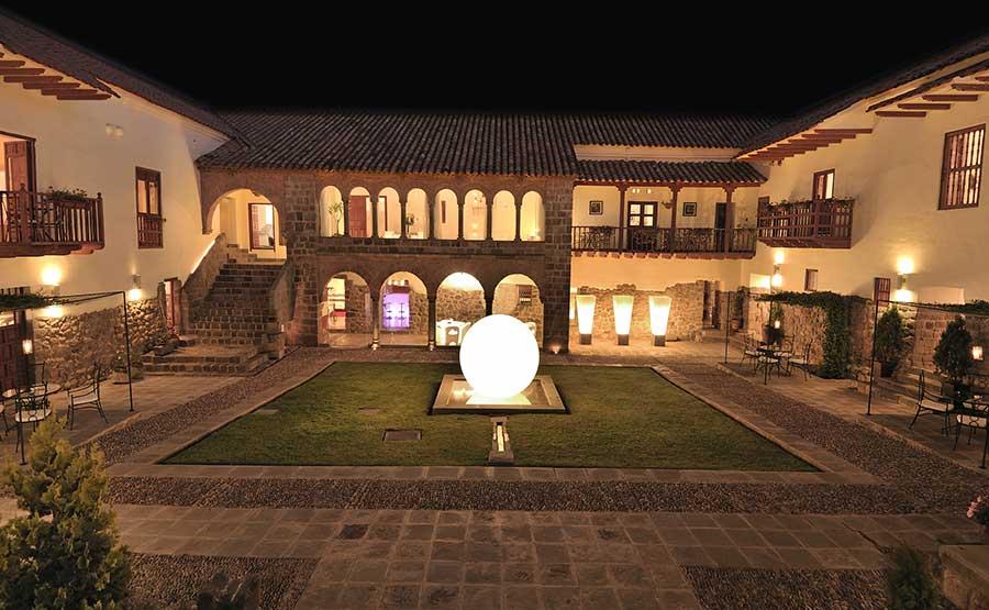 accommodation-cusco-casa-cartajena.jpg