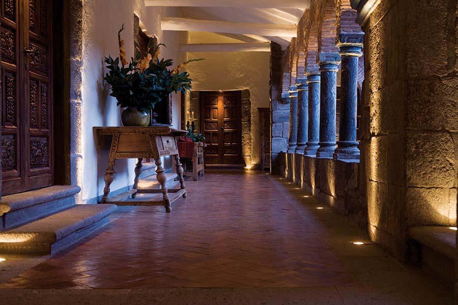 accommodation-cusco-inkaterra-la-casona-10.jpg